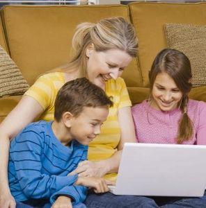 Parent Internet Safety